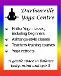 Durbanville Yoga Centre_advert (2)