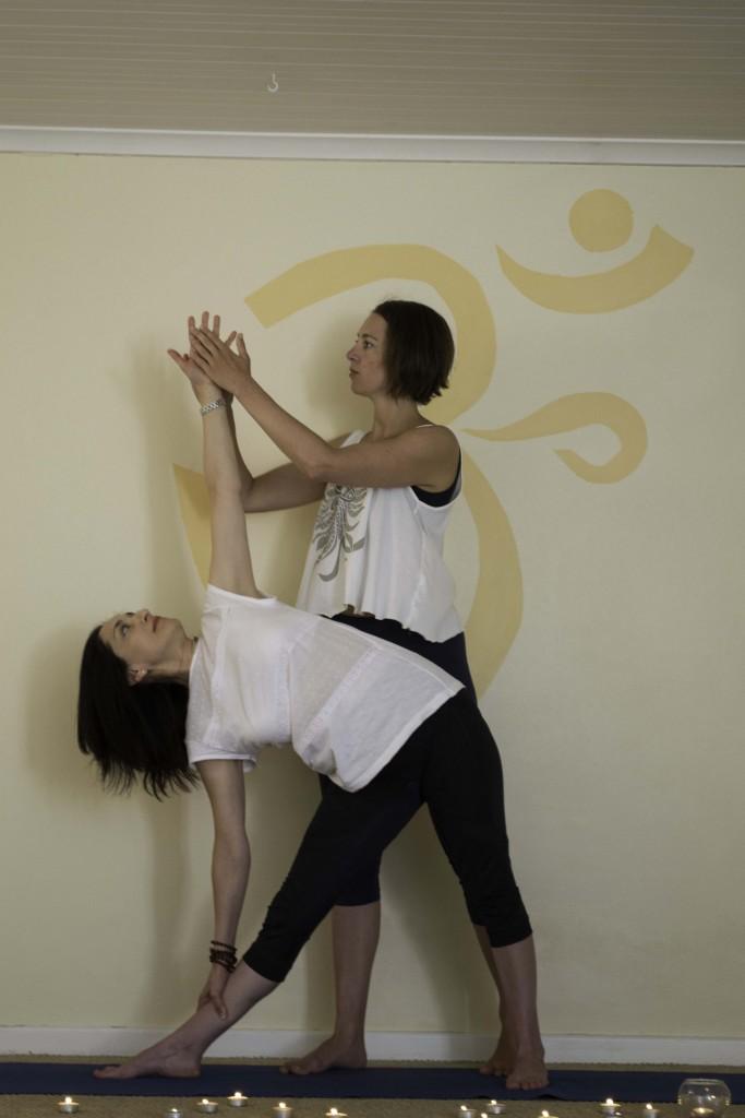 yogateachertraining