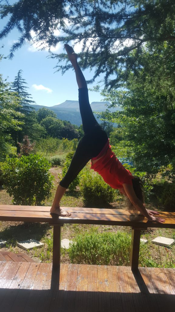 eastern-cape-yoga-on-deck