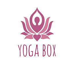 Warm Welcome to YogaBox to the Yoga Awakening Africa Family