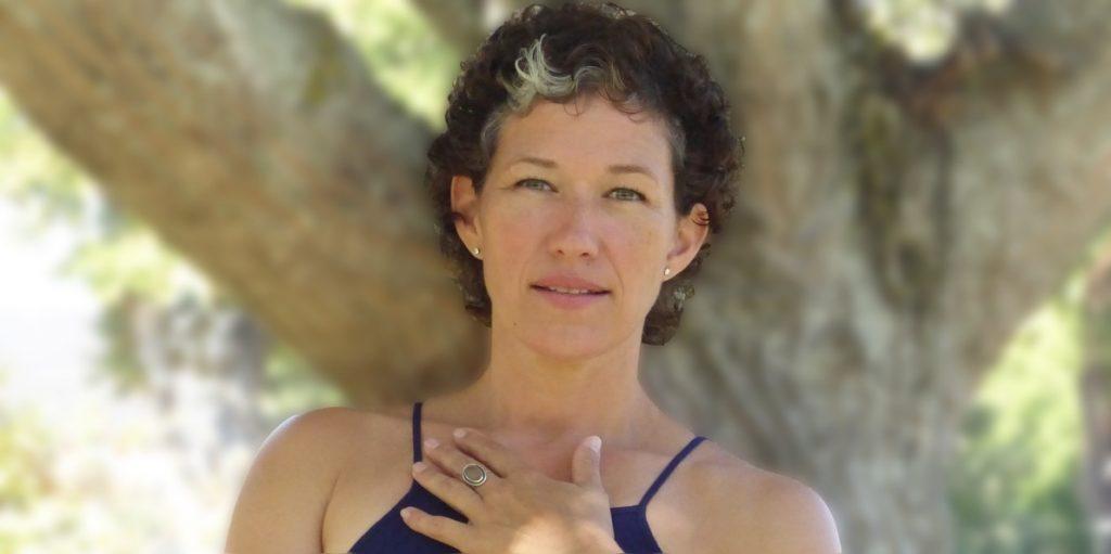 Teacher Interview: Renee Watson of The Source Constantia